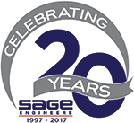 SAGE Engineers