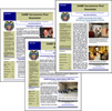 SAME Sacramento Newsletters